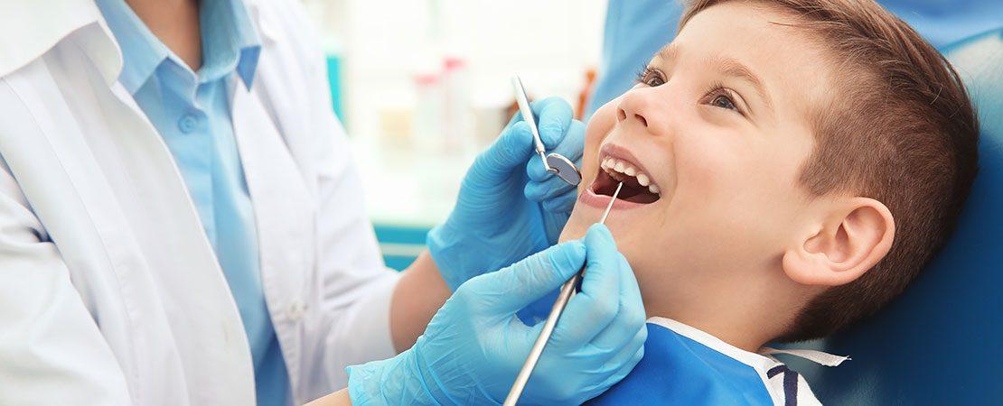 دکتر شبنم حنیفه زاده - جراح دندانپزشک
